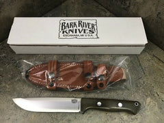 Bark River Bravo 1.5 Field LT