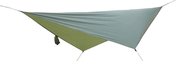 Snugpak All Weather Shelter 10x10 Tarp