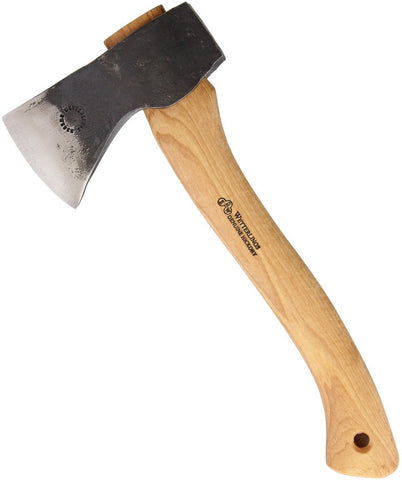 Wetterling Wilderness Hatchet