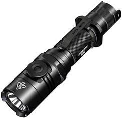 Nitecore P26 Flashlight