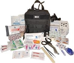 GP IFAK Level 1 Kit