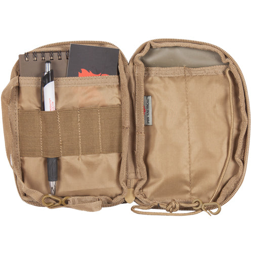 Tactical Wallet Organizer