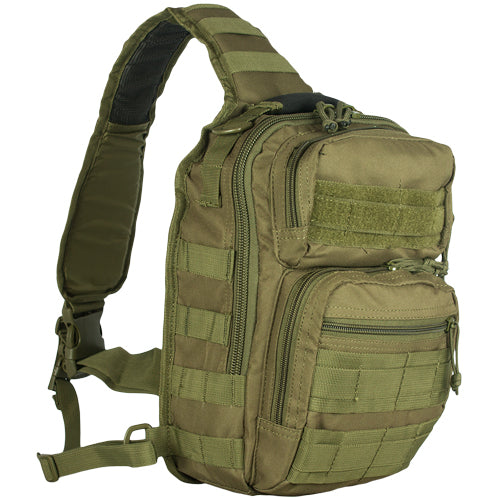 Stinger Sling Bag
