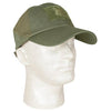 Image of Mesh Tactical Baseball Cap by Fox