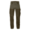 Image of Fjallraven Keb Gaiter Trousers Long