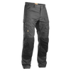 Image of Fjallraven Vidda Pro Trousers Long