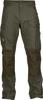 Image of Fjallraven Vidda Pro Trousers Regular