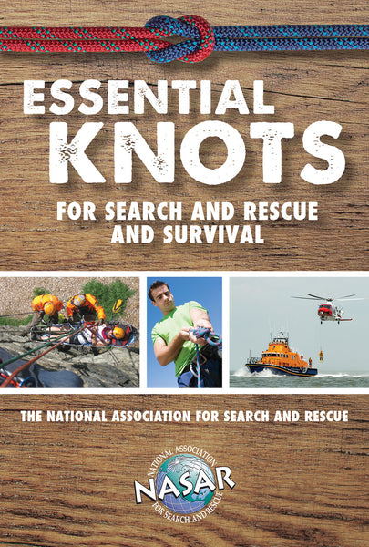 Essential Knots Guide