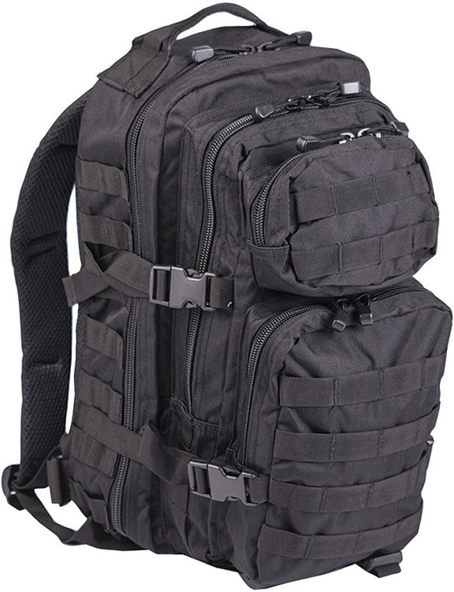 Mil Tec Small Assault Pack