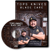Image of TOPS Knives Blade Care