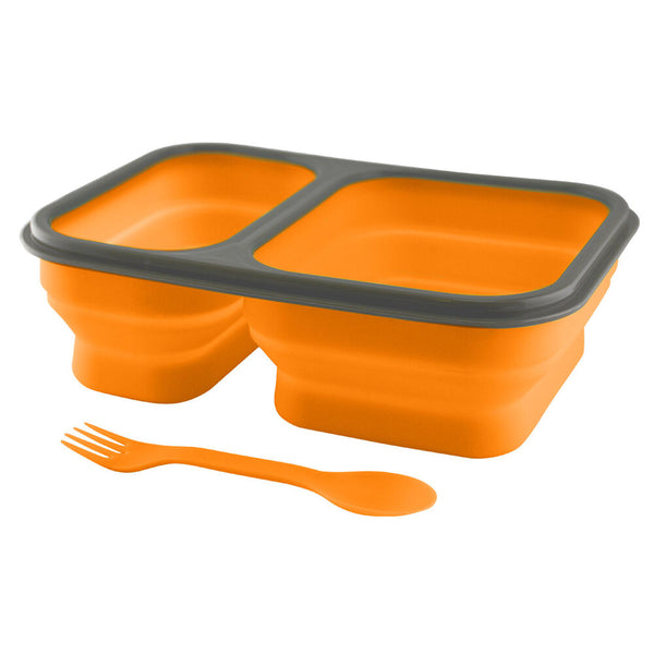 UST Flexware Mess Kit