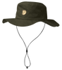 Image of Fjallraven Hatfield Hat