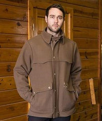 WeatherWool All Around Jacket