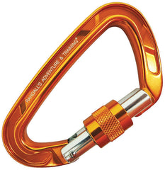 RAT AF-818 Locking Carabiner