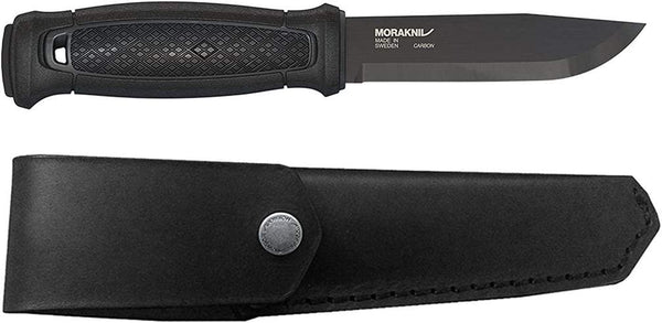 Mora Garberg Carbon Steel