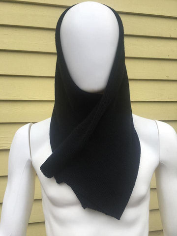 WeatherWool Neck Gaiter