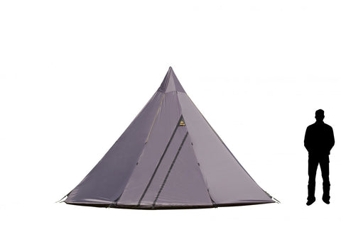 Tentipi Onyx 7 Light Tent