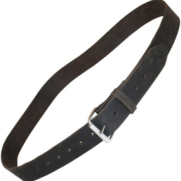 Prandi Genuine Leather Belt