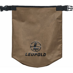 Leupold Go Dry Gear Bag 4L