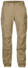 Image of Fjallraven Vidda Pro Women's Regular Pant