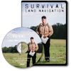 Image of Land Navigation DVD