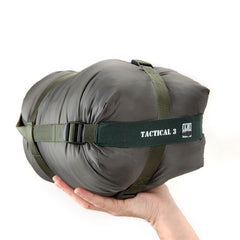 Snugpak Tactical Series 3