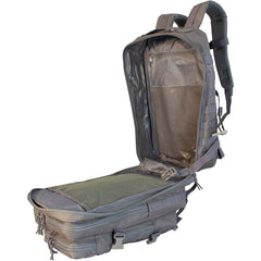 Red Rock Large Assault Pack - Tornado Grey