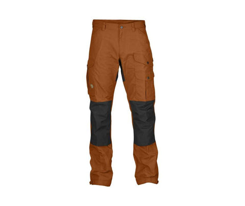 Fjallraven Vidda Pro Women's Regular Pant