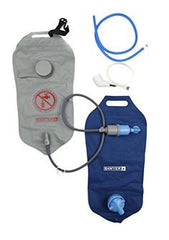 Sawyer 2L Bag Water Treatment System