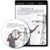 DVD Training Bundle - 35% OFF!  SAVE $100 !!!