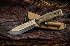 Tops BOB Fieldcraft - Coyote