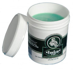 FrogLube CLP Paste 4 oz