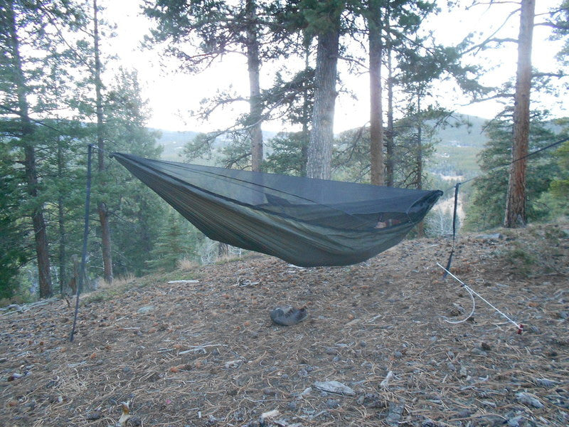 warbon  blackbird xlc  ultimate hammock system      warbon  blackbird xlc  ultimate hammock system   u2013 survival gear      rh   survivalgear us