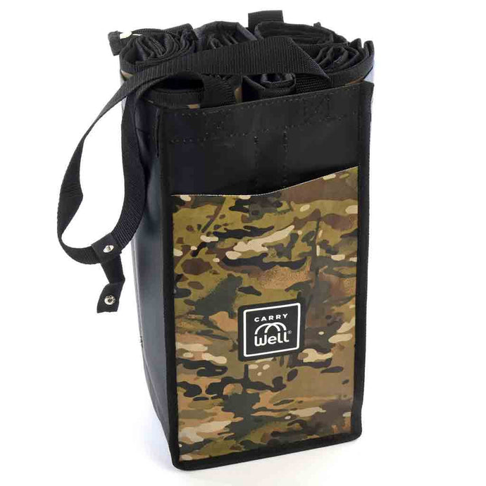 Designer_System_Image_Large_Reuseable_Bags_Camouflage_Camo_Mens_Eco_Grocery_Shopping_Organizer
