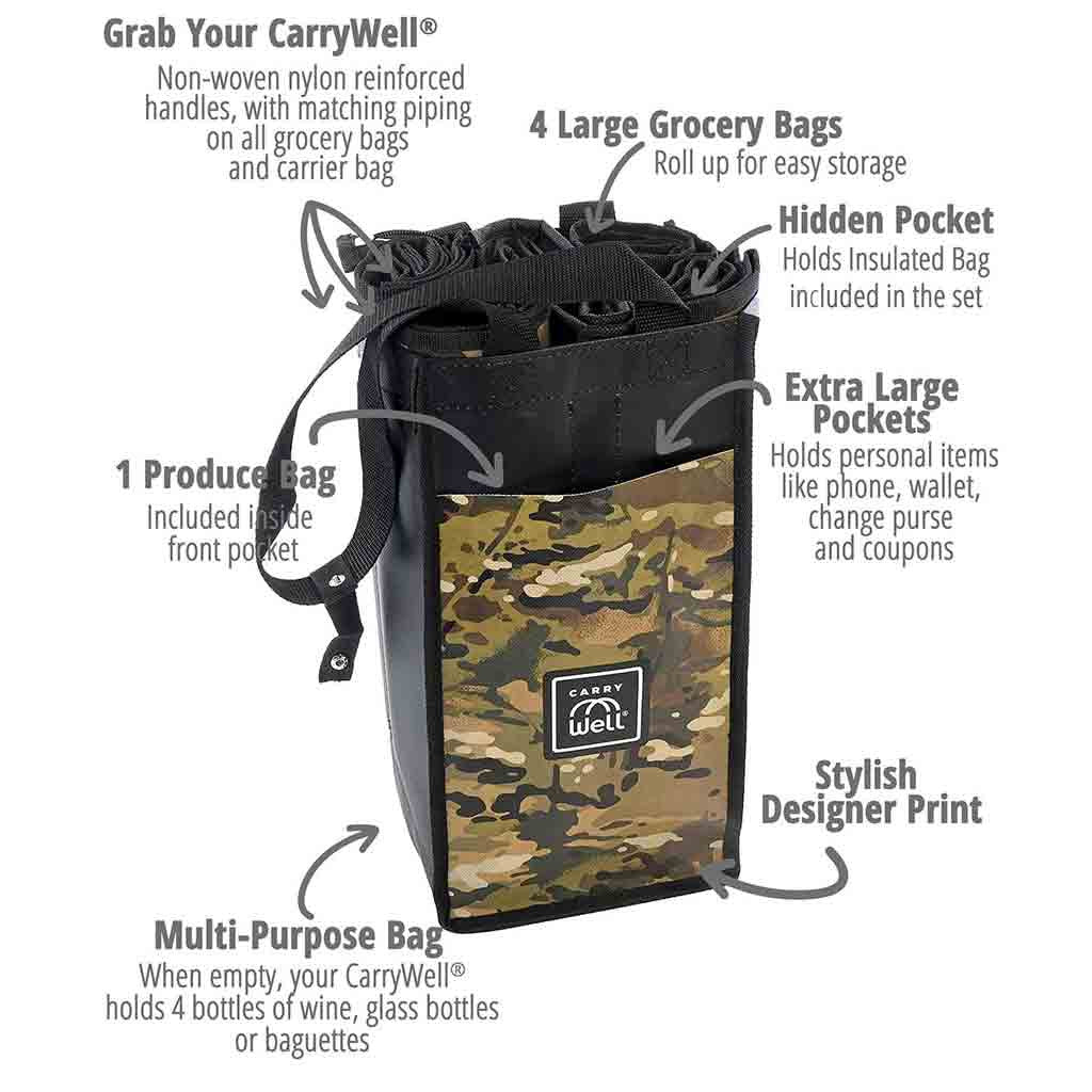 Large_Reuseable_Bags_Camouflage_Camo_Mens_Eco_Grocery_Shopping_Organizer_Designer_System