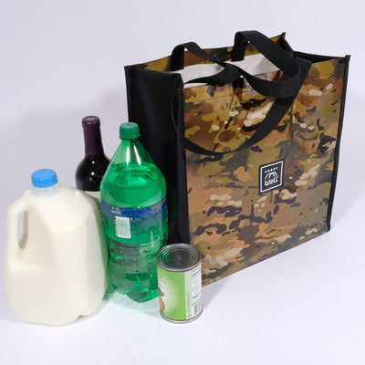 Large_Reuseable_Bags_Camouflage_Camo_Mens_Eco_Grocery_Shopping_Organizer_Designer_System_LifeStyle_Overview