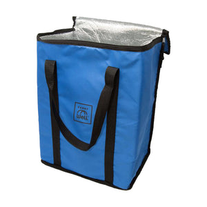 Reusable_shopping_bags_insulated_blue