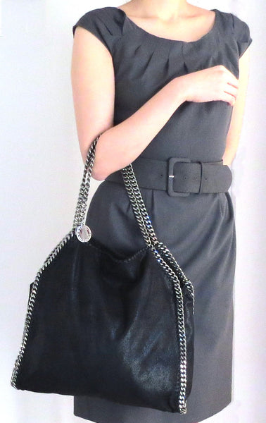 Stella McCartney Medium Falabella Bag