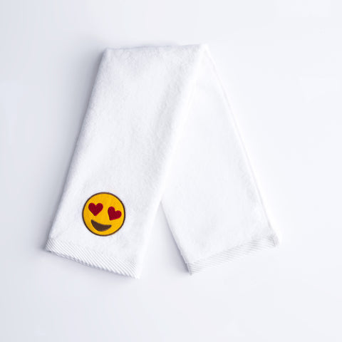 Happy Face Socks