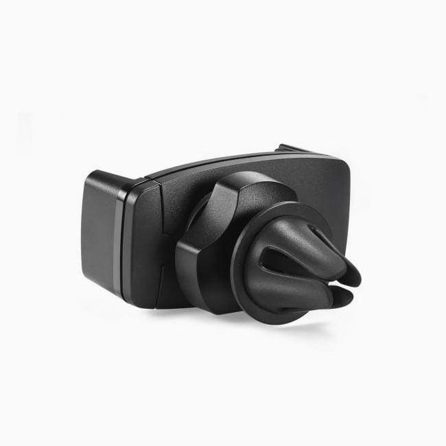 Anker Air Vent Car Mount for Smart Phones - A7144H11