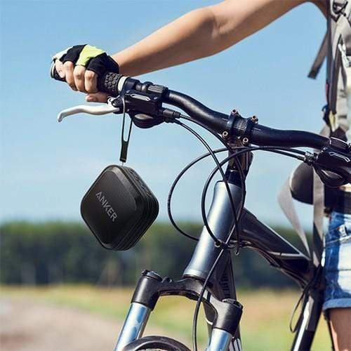 Anker SoundCore Sport Bluetooth Speaker Waterproof