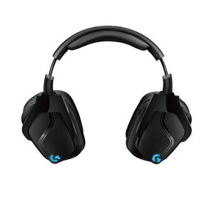 Logitech Logitech G935 Wireless 7.1 Surround Gaming Headset