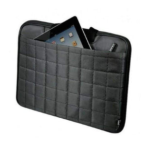 "Port Designs BERLIN II Case  15.6""  Black   (140372)"
