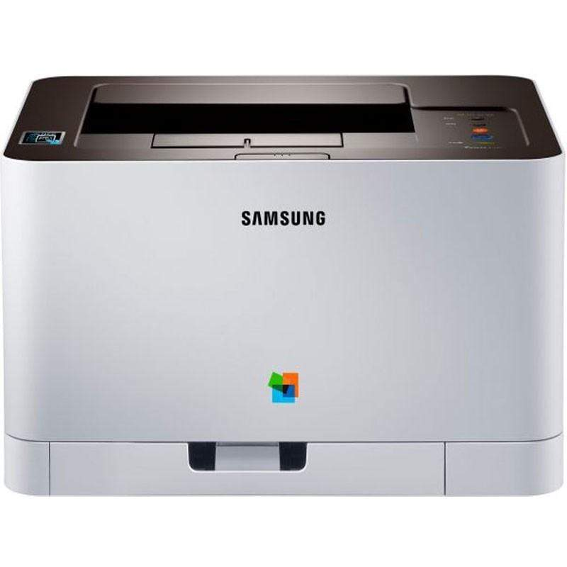 Samsung Laserjet Printer ProXpress M3320ND