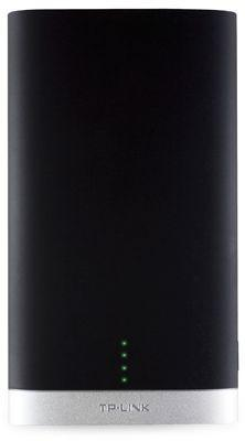 TP-Link PB50 Slim 10000 mAh Power Bank
