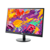 AOC 9E1H 18.5 inch Low Blue Mode, Flicker Free Monitor