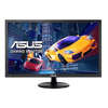 "ASUS VP228HE Gaming Monitor - 21.5"" FHD ,Low Blue Light"