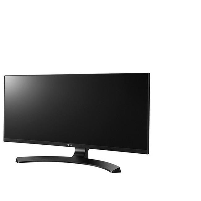 LG 21.9 Inch Curved UltraWide Monitor 29UC88