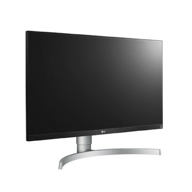 LG Screen size 27 Inch,LED,27UK650-W