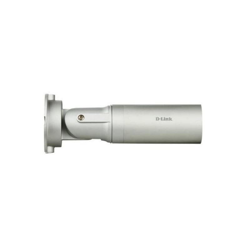 Dlink DCS-7010L-Outdoor HD PoE Day/Night Fixed Mini Bullet Cloud Camera